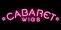 Cabaret Wigs